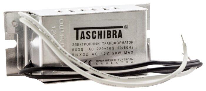 Электронный понижающий трансформатор Feron 21003 50 Вт