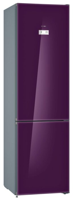 Холодильник Bosch KGN39LA31R