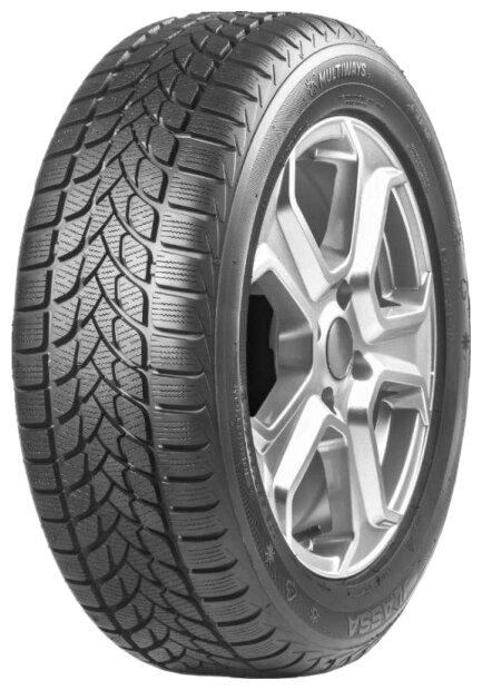 Автомобильная шина Lassa Multiways 205/60 R16 96V всесезонная