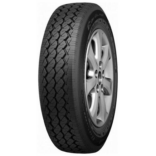 Автомобильная шина Cordiant Business CA 195 R14 106/104R летняя