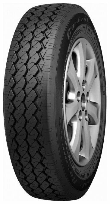 Автомобильная шина Cordiant Business CA