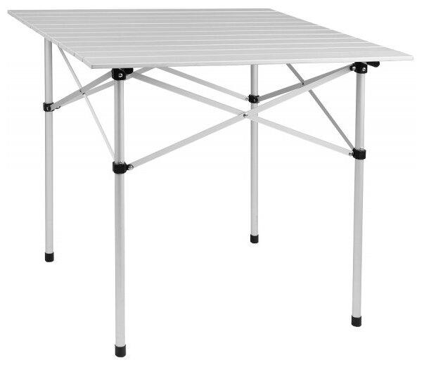 Складной стол TREK PLANET DINNER 70