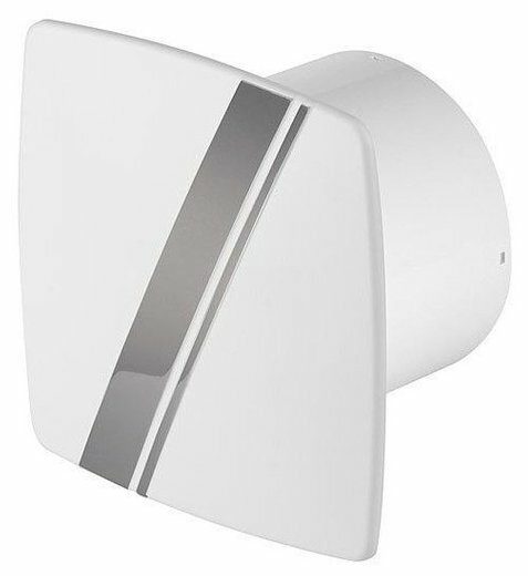 Вытяжной вентилятор Awenta Linea WLB100/WLE100/WLS100 10 Вт