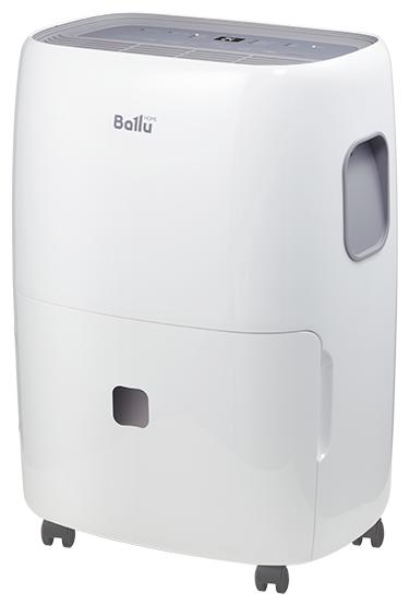 Осушитель Ballu BDA-25L