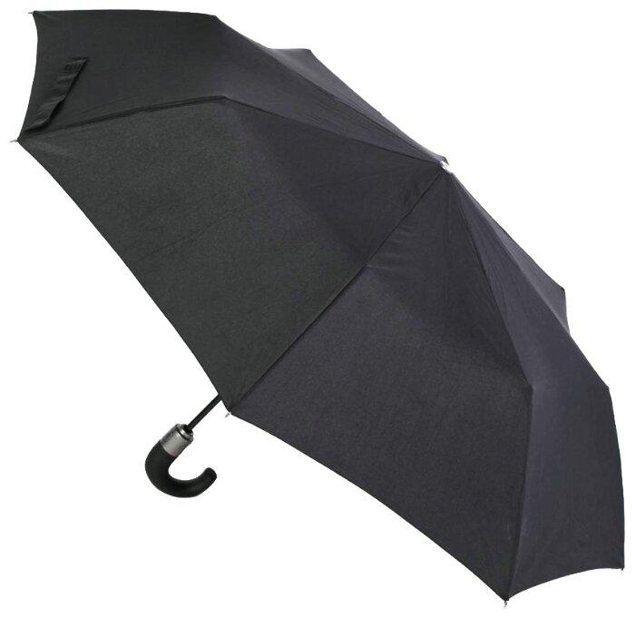 Зонт автомат ZEST 13920