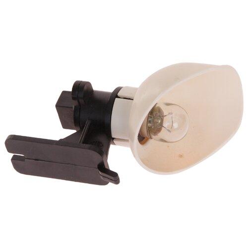 Лампа внутренняя Освар Лампа подкапотная 11.3715