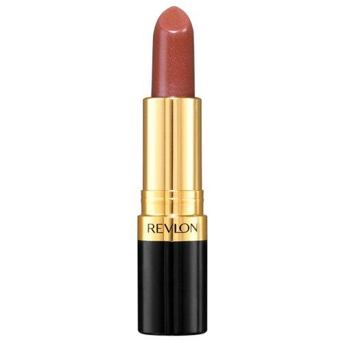 Revlon помада для губ Super Lustrous Lipstick, оттенок 245 Smoky rose