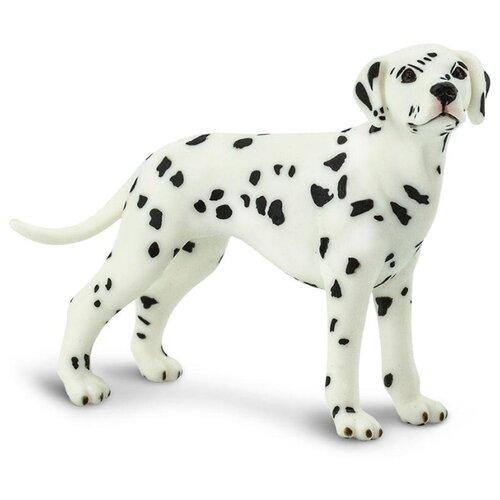 Купить Фигурка Safari Ltd Далматин 239529, Игровые наборы и фигурки