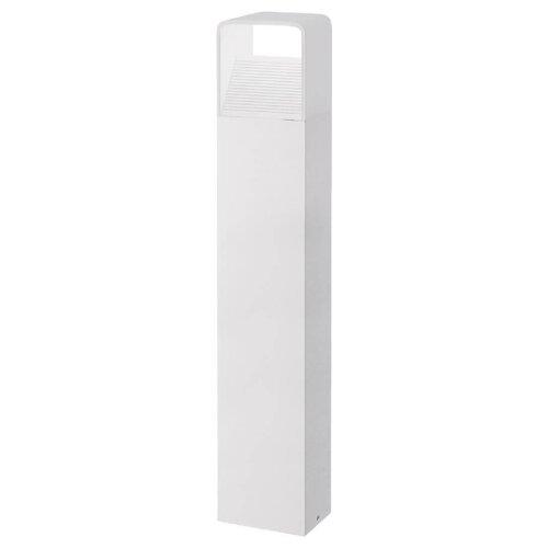 цена на Eglo Уличный светодиодный светильник Doninni 1 98268