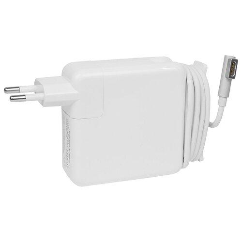 Блок питания TopON TOP-AP05 для ноутбуков Apple