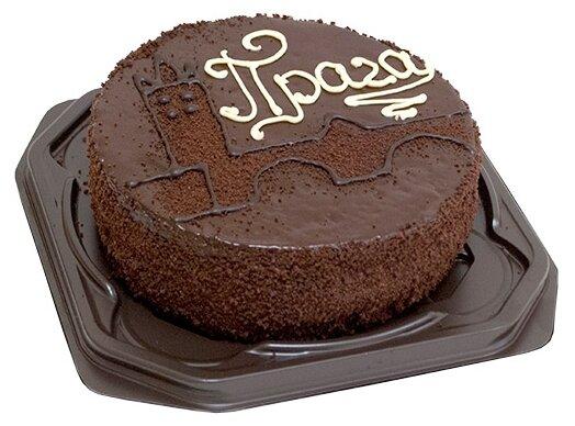 картинки оформления торта прага с цветами и надписью благодарим