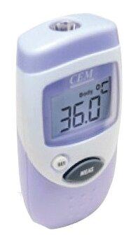 Термометр CEM DT-608