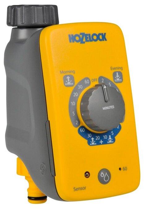 Таймер подачи воды HOZELOCK Sensor Controller 2212