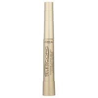 L'Oreal Paris Тушь для ресниц Telescopic Original Mascara, черный