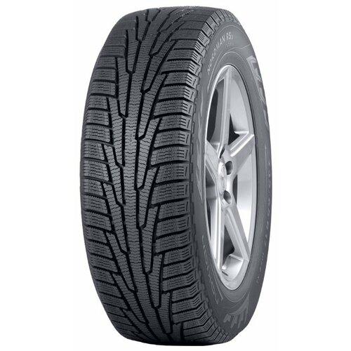 Автомобильная шина Nokian Tyres Nordman RS2 175/65 R14 86R зимняя