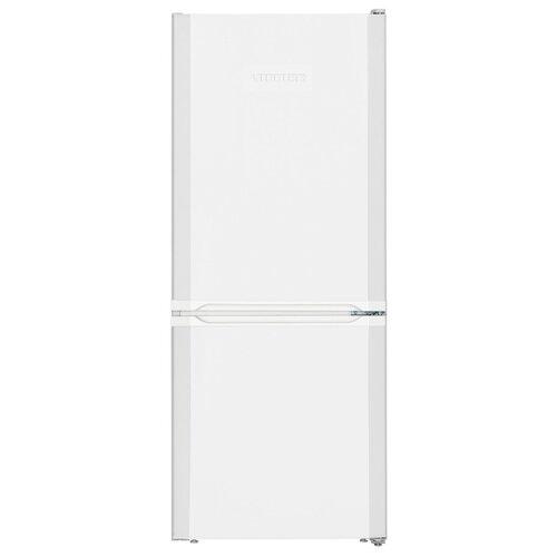 цена на Холодильник Liebherr CU 2331