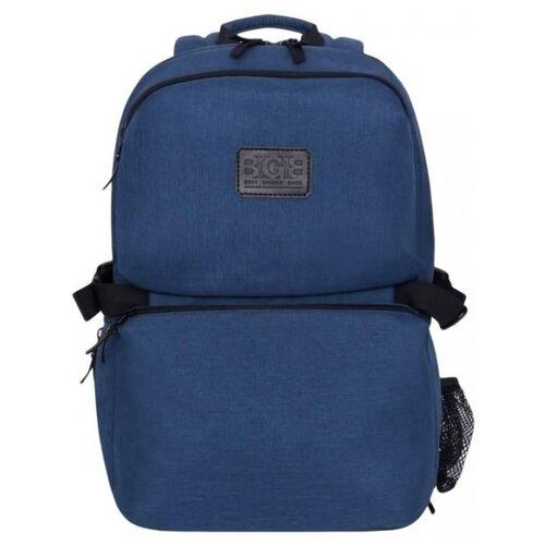 цена на Grizzly RQ-911-1 15 blue (RQ-911-1/2)
