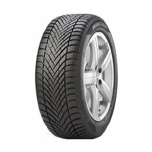 Автомобильная шина Pirelli Winter Cinturato 175/70 R14 84T зимняя