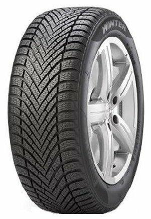 Автомобильная шина Pirelli Winter Cinturato 195/50