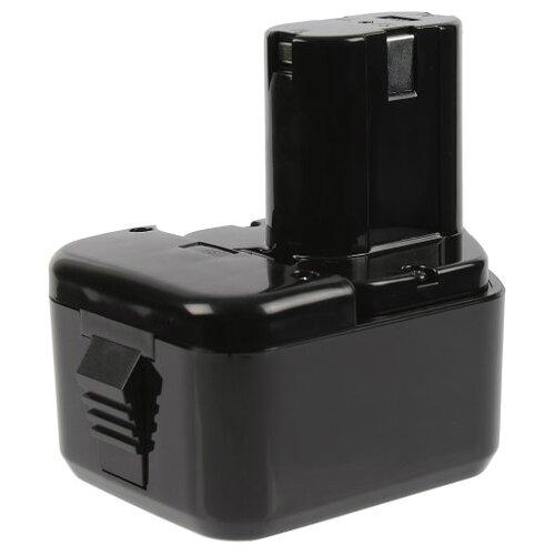 Аккумуляторный блок ЗАРЯД НКБ-1220-ХТ-А 12 В 2 А·ч а блок а блок избранное