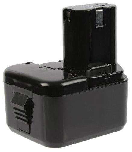 Аккумуляторный блок ЗАРЯД НКБ-1220-ХТ-А 12 В 2 А·ч