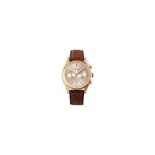 цена на Наручные часы ROMANSON TL9224MR(RG)