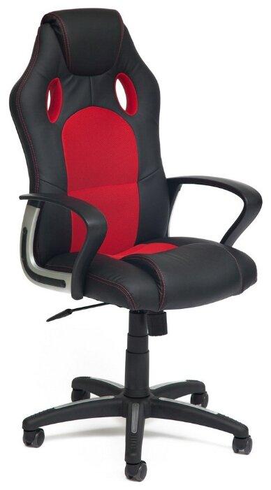 Компьютерное кресло TetChair Рейсер Нью