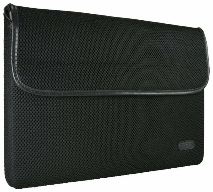 Чехол Case-Mate Glovez for 13 MacBooks