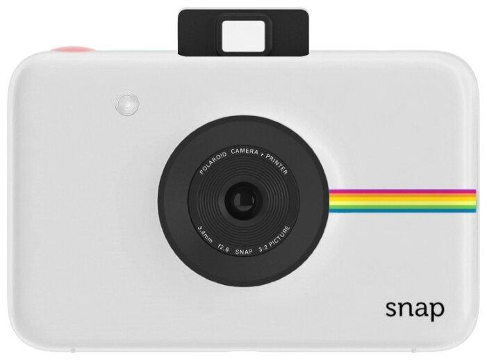 Фотоаппарат моментальной печати Polaroid Snap
