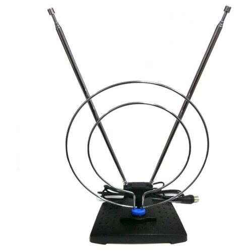 Антенна Вектор AR-026