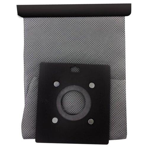 Ozone Многоразовый мешок MX-03 1 шт. мешок ozone xt 5031