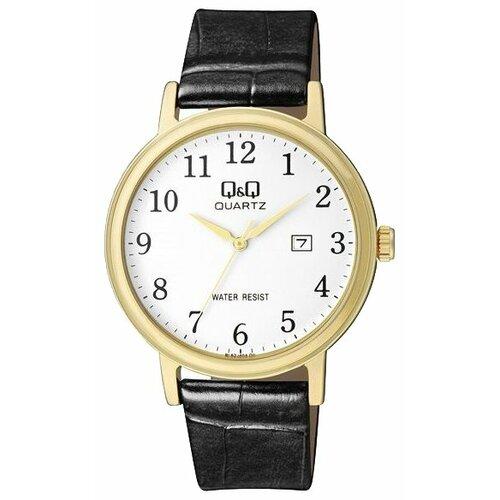 Наручные часы Q&Q BL62-104 q