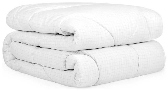 подушка CLASSIC BY TOGAS Relax 70х70см, арт.20.05.18.0092