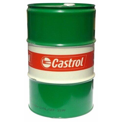 Моторное масло Castrol Edge 0W-30 A5/B5 208 л моторное масло castrol edge 0w 30 a5 b5 4 л