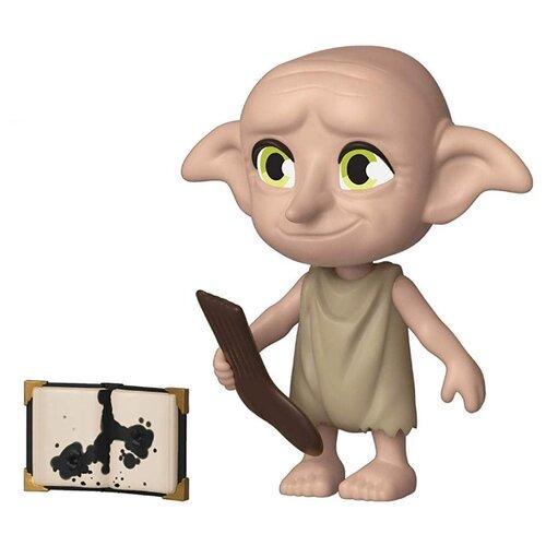 Купить Фигурка Funko 5 Star Harry Potter - Добби 37267, Игровые наборы и фигурки