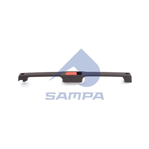 Ручка двери наружная задняя правая SAMPA 204110 Mercedes-Benz Sprinter