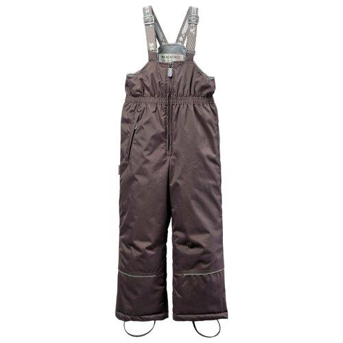 Купить Полукомбинезон KERRY JACK K20451 размер 122, 00390, Полукомбинезоны и брюки