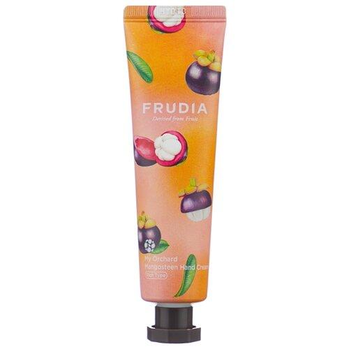 Крем для рук Frudia My orchard Mangosteen 30 г frudia крем для рук с маслом ши 30 г