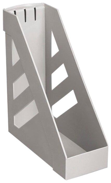 Лоток вертикальный для бумаги СТАММ Ультра