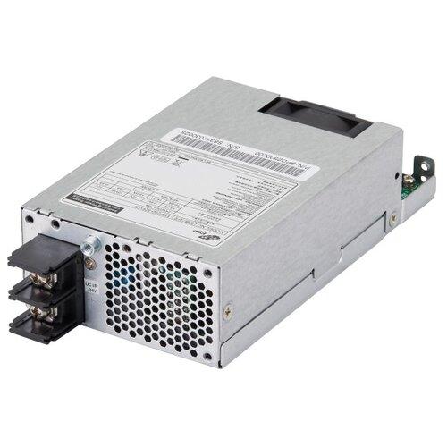 Блок питания FSP Group FSP250-52FGB 250W