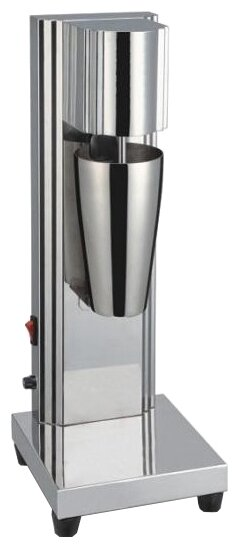 Миксер для молочных коктейлей Viatto NX-301H