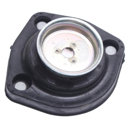 Опора стойки амортизатора задняя PHG 55320-1F000 для Hyundai Tucson, Kia Sportage