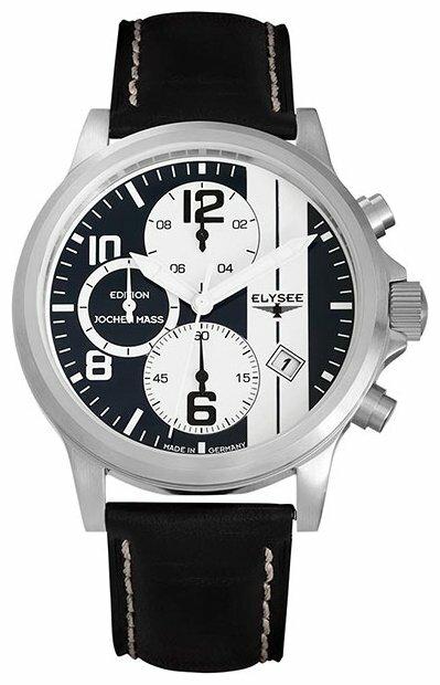 Наручные часы ELYSEE 18008