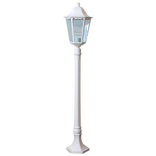 Feron Садово-парковый светильник 6210 11075
