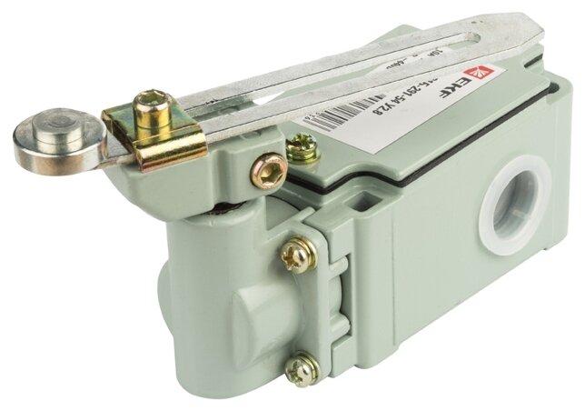 Концевой выключатель/переключатель EKF ВП 15К-21Б-291-54 У2.8