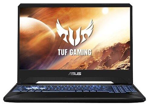 Видеокарта MSI nVidia GeForce GT 710 , GT 710 1GD3H LP, 1Гб, DDR3, Low Profile, Ret