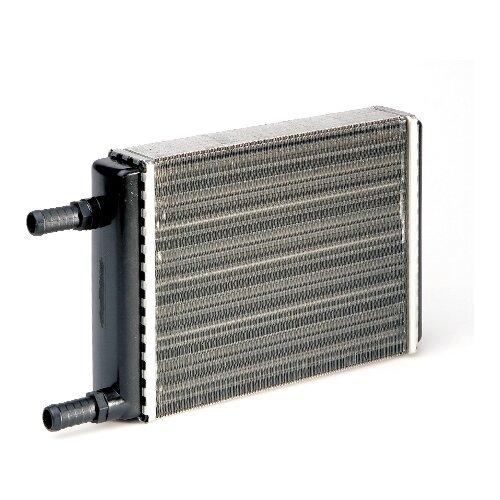 Радиатор отопителя Luzar LRh 0302