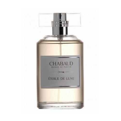 Купить Парфюмерная вода Chabaud Maison de Parfum Etoile de Lune, 100 мл