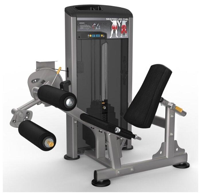 Тренажер со встроенными весами AeroFit Impulse Elite IE9507