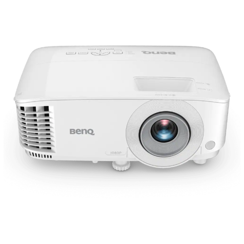 Проектор BenQ MX560 (9H.JNE77.13E)